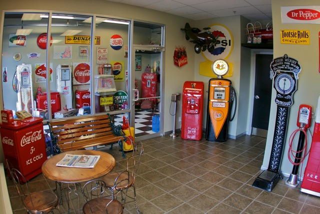 automall-autobody-shop-reception