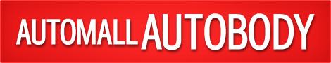 Automall Autobody