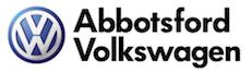 Abbotsford Volkswagen