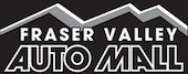 Fraser Valley Auto Mall