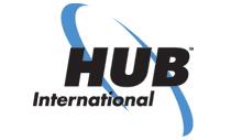HUB-TOS