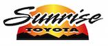 Sunrise Toyota