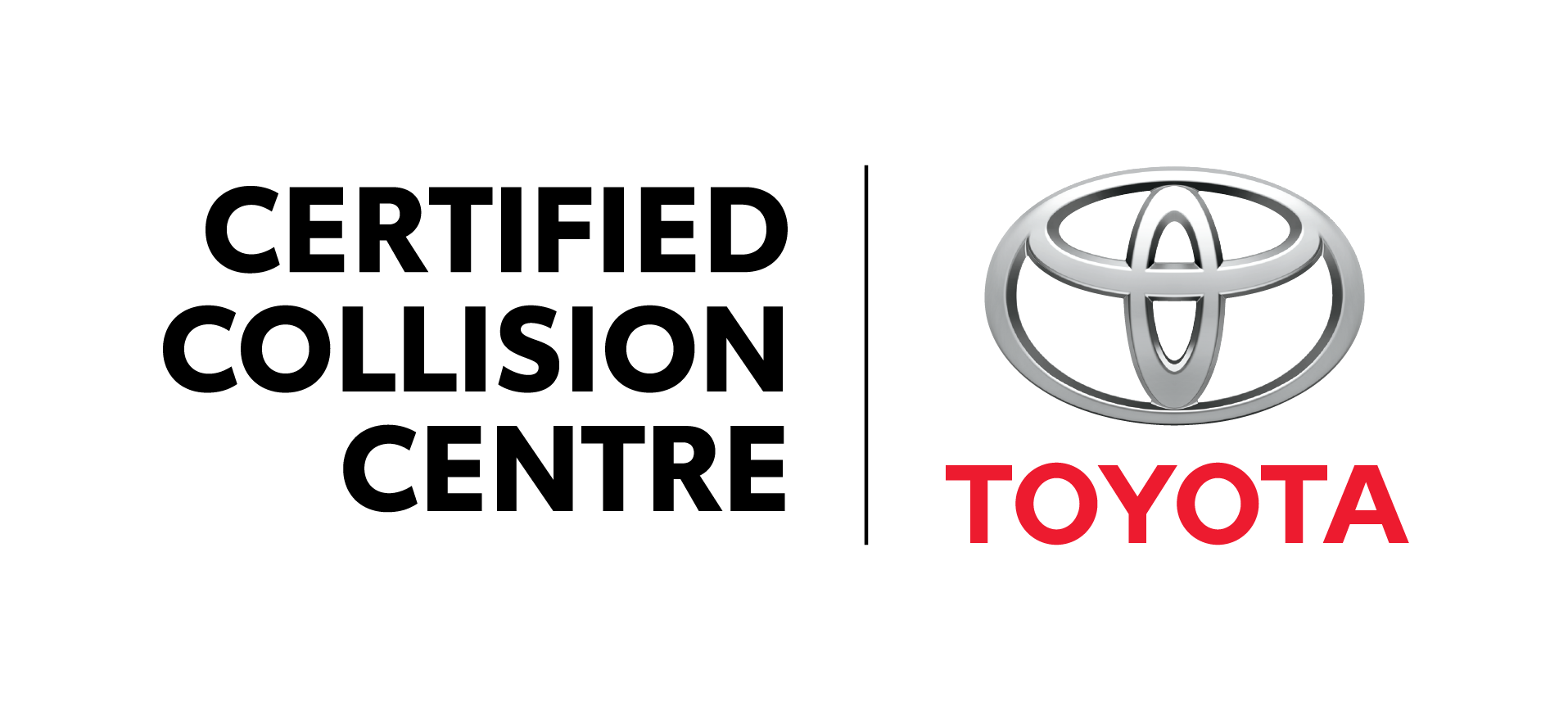 Toyota Collision