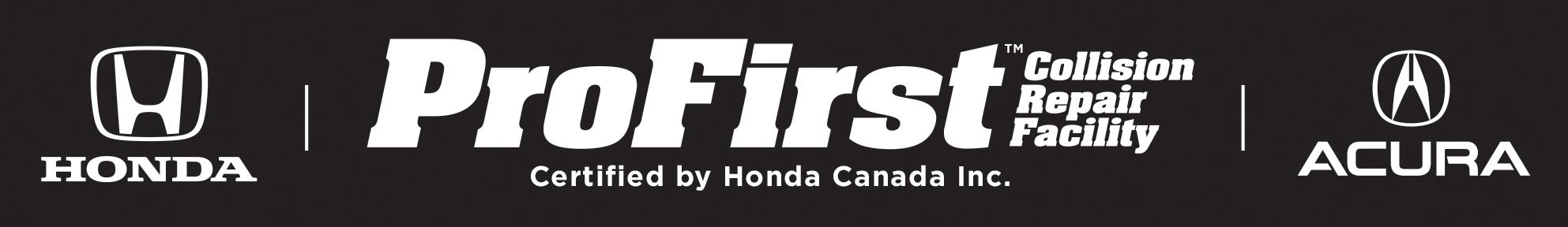 Honda Collision